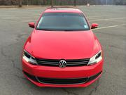 2013 volkswagen 2013 - Volkswagen Jetta